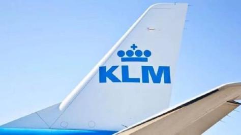阿姆斯特丹史基浦机场COVID-19快速检测服务  