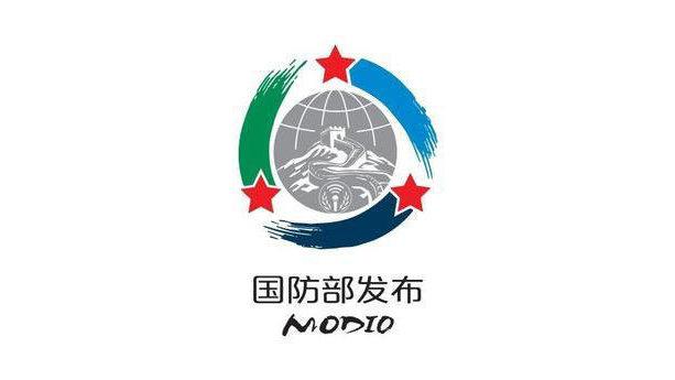 习近平:全面展示北京冬奥会冬残奥会精彩非凡卓越的奥林匹克新篇章