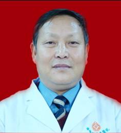 崔裕祥医生