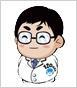 陈玉璋医生