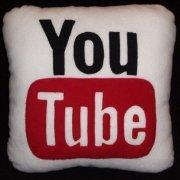 YouTube全球精选
