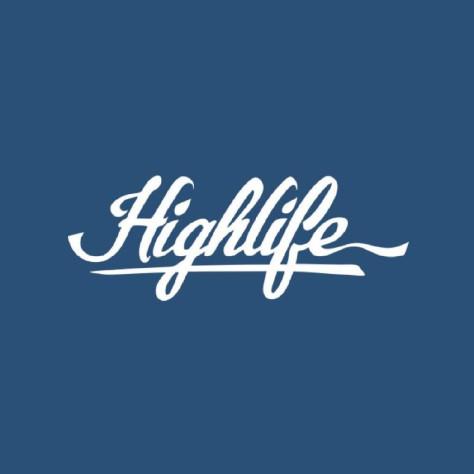 ·HighLife·