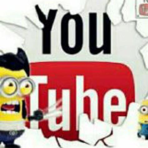 YouTube上的搬运工