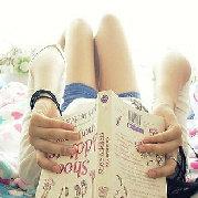 一本书一句话一段爱