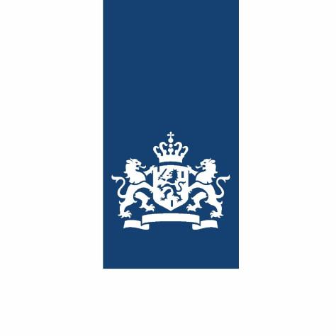 荷兰驻华大使馆