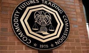 美国期货交易管理委员会
