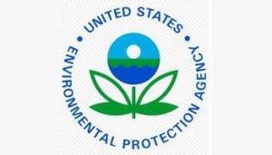 美国国家环境保护局