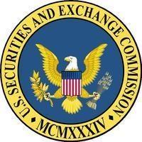 证券交易监管委员会
