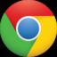 谷歌浏览器 chrome 51.0