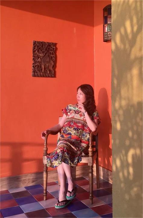 何惠娟   中国陶瓷艺术大师
