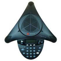 宝利通SoundStation2 标准型