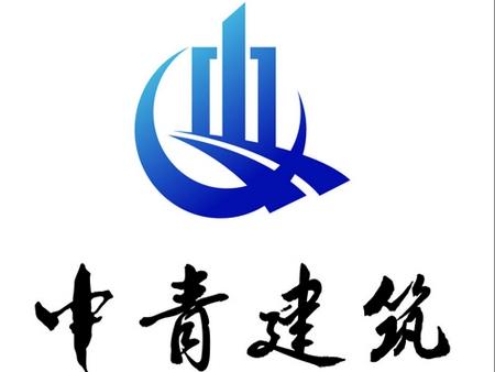 广东省机电建筑设计研究院