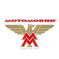 莫里尼 Moto Morini摩托