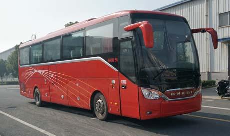 安凯HFF6121A91