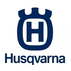胡思瓦纳 Husqvarna摩托