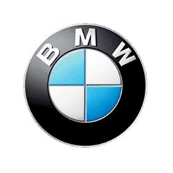 宝马 BMW摩托