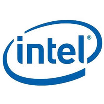 英特尔 Xeon E5-2620 v3产品图片主图