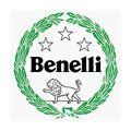 贝纳利 Benelli摩托