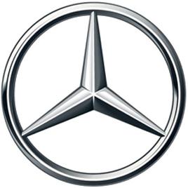 奔驰Mercedes-Benz电动汽车