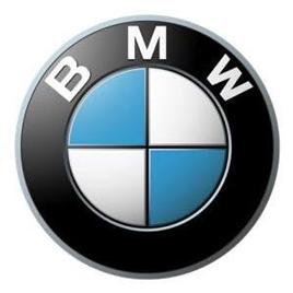 宝马BMW电动汽车
